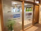 Lido Physio and Spinal Clinic