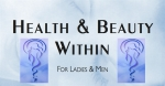 Healthy & Beauty Within