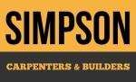 Simpson Carpenters & Builders