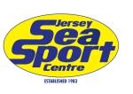 Jersey Sea Sport Centre