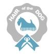 Hair of the Dog Ltd