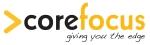 Corefocus Consultancy Ltd