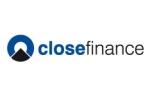 Close Finance