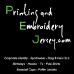 printingandembroideryjersey.com