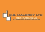 D.B. Malorey Ltd.