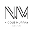 Nicole Murray Design Ltd