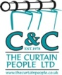 C & C Curtains & Blinds