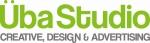 Uba Studio Ltd