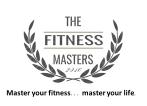 Fitness Masters Ltd