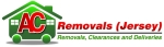 AC Removals (Jersey)