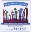 Dr Michael Bruggraber