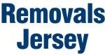 Removals Jersey