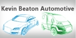 Kevin Beaton Automotive