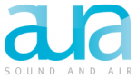 Aura (Sound & Air) Ltd