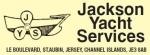 Jackson Yacht Services