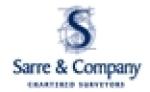 Sarre & Company