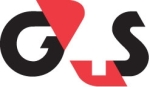 G4S Archive Services