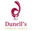 Dunell's Premier Wines