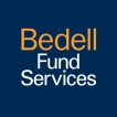 Bedell Fund Services Limited