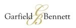 Garfield-Bennett English Solicitors