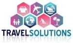 TravelSolutions