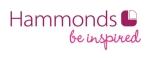 Hammonds Furniture Ltd.
