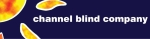 Channel Blind Company