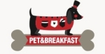 Pet & Breakfast