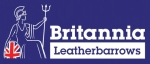 Britannia Leatherbarrows Removals Ltd