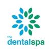 The Dental Spa