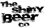 The Shiny Beer Company