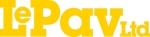 Le Pav Ltd