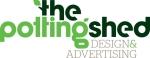 The Potting Shed Design