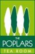 The Poplars Tea Room