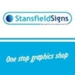 Stansfield Signs Ltd