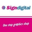 Sign Digital