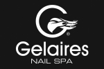 Gelaires Nail Spa Limited
