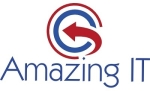Amazing IT Ltd