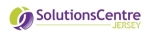 Solutions Centre Jersey - Quickbooks