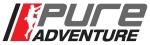 Pure Adventure Ltd