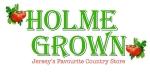 Holme Cuts - Butchery