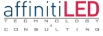Affiniti LED Technology & Consulting