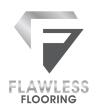 Flawless Flooring / KD Blandin LTD