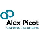 Alex Picot Ltd