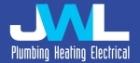 John Warrener Plumbing Heating & Electrical Ltd.