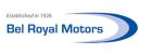 Bel Royal Motors