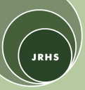 James Ransom Horticultural Services