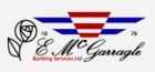 E McGarragle & Co Ltd