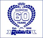 Roberts Garages Ltd.