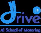 Drive.je / A.1. School Of Motoring.